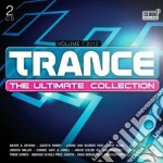Trance t.u.c.2012 vol.1 cd musicale di Artisti Vari