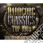 Artisti Vari - Hardcore Classics To cd musicale di Artisti Vari