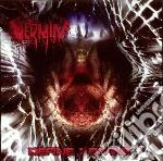 Vermin - Define : Divine cd musicale di Vermin