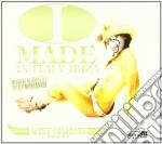 Ricky Montanari - Made In Italy Ibiza 2007 cd musicale di ARTISTI VARI