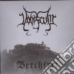 Berchfrit cd musicale di Vobiscum