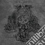 Samsara cd musicale di Monkey Erotik
