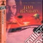 (LP VINILE) FIRST RAYS OF THE NEW RISING (2 LP) lp vinile di JIMI HENDRIX