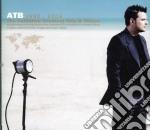 1998-2008 cd musicale di Atb