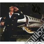 Artisti Vari - Tommy Vee Pres. X Anniversary cd musicale di ARTISTI VARI