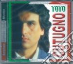 TOTO CUTUGNO cd musicale di CUTUGNO TOTO