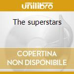 The superstars cd musicale