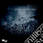 May cd musicale di MUTHSPIEL CHRISTIAN YODEL GROU