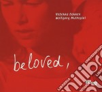 Rebekka Bakken / Wolfgang Muthspiel  - Beloved cd musicale di BAKKEN/MUTHSPIEL
