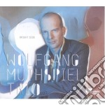 Wolfgang Muthspiel Trio - Bright Side cd musicale di MUTHSPIEL WOLFANG