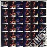 FRIENDLY TRAVELERS LIVE CD+DVD cd musicale di MUTHSPIEL/BLADE