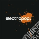 Various Artists - Electropop Vol.5 cd musicale di Artisti Vari