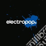 Various Artists - Electropop Vol.8 cd musicale di Artisti Vari