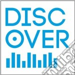 Various Artists - Discover cd musicale di Artisti Vari