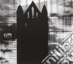 Coh - Iiron cd musicale di COH