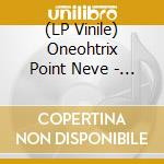 Oneohtrix Point Neve - Returnal cd musicale di ONEOHTRIX POINT NEVE