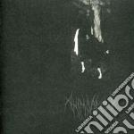 Animo Aeger - Impuls cd musicale di Aeger Animo