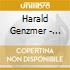 Harald Genzmer - Works For Trautonium cd