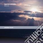 Bruckner Anton - Quintetto Wab 112 cd musicale di Anton Bruckner