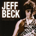 Beck, Jeff - Collection cd musicale di Jeff Beck