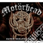 Motorhead - Catch Scratch Fewer cd musicale di Motorhead