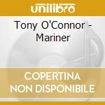 Windjana cd musicale di Tony O'connor