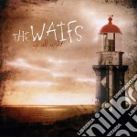 Up all night cd musicale di Waifs The