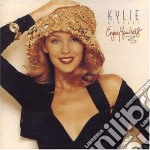 Enjoy yourself cd musicale di Kylie Minogue