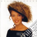 Kylie cd musicale di Kylie Minogue