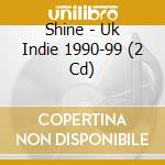 Music of millenium part.iii cd musicale
