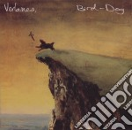 Verlaines - Bird Dog cd musicale di Verlaines