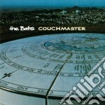 Bats - Couchmaster cd musicale di Bats