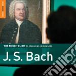 To classical composers: j.s. bach cd musicale di Artisti Vari