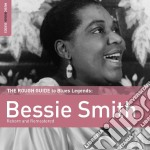 The rough guide to blues legends cd musicale di Bessie Smith