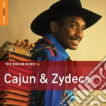 The rough guide to cajun & zydeco (secon cd musicale di Artisti Vari