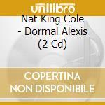 BD JAZZ / ALEXIS DORMAL cd musicale di BDJ COLE NAT KING