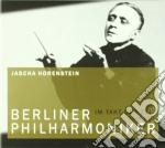 Bruckner Anton - Sinfonia N.7  - Horenstein Jascha Dir cd musicale di Anton Bruckner
