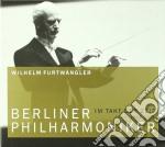 Beethoven / Ravel - Sinfonia N.1 Op.21, N.5 Op.67  - Furtwangler cd musicale di BEETHOVEN LUDWIG VAN