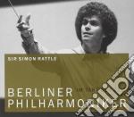 SINFONIA N.6 cd musicale di Gustav Mahler