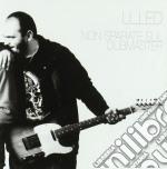 U_led - Non Sparate Sul Dubmaster cd musicale di U_LED