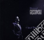 Gassowski Wojciech - I Wish You Love cd musicale di Wojciech Gassowski