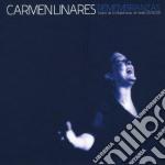 Linares Carmen - Remembranzas cd musicale di Carmen Linares