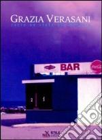 Sotto un cielo blu diluvio (libro + cd ? cd musicale di Verasani Grazia