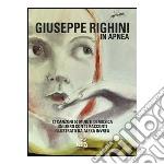 In apnea cd musicale di Giuseppe Righini