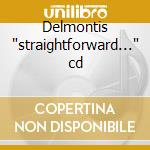 Delmontis