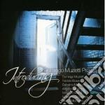 INTRODUCING cd musicale di MUZIETTI DOMINGO