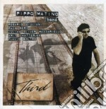 THIRD cd musicale di PIPPO MATINO BAND