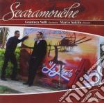 Gianluca Sulli/marco Salcito - Scaramouche cd musicale di Sulli/marco Gianluca