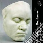 Aquiles Delle Vigne - L.v.beethoven Integrale cd musicale di AQUILES DELLE VIGNE