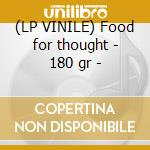 (LP VINILE) Food for thought - 180 gr - lp vinile di The Jb's